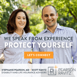 PearsonRavitz 2020web2