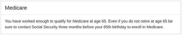 SSA_Medicare