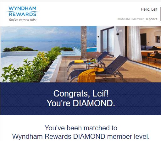 Wyndham_Status_Match