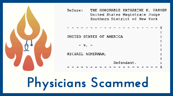 physicians-scammed