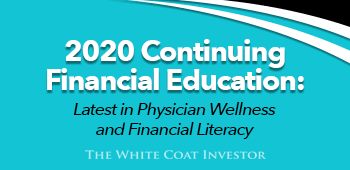 2020 Continuing Education_350x170