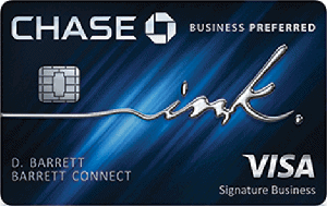 The Best Business Credit Cards for 2021 14