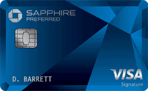 Chase_Sapphire_Preferred_2020_300px