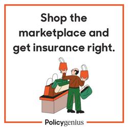 Policy Genius March 2020web