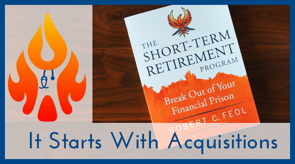 It_Starts_With_Acquisitions