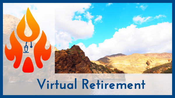virtual_retirement