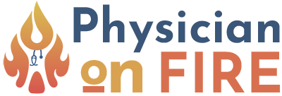 2020 Physician on FIRE Logo_400