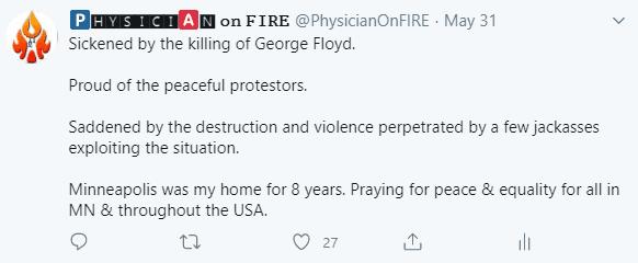 George-Floyd-Tweet