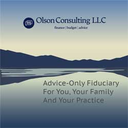 Olson Consulting Graphic 1