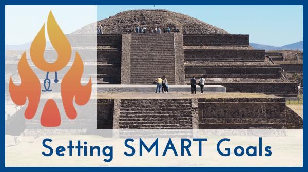 Setting_SMART_Goals
