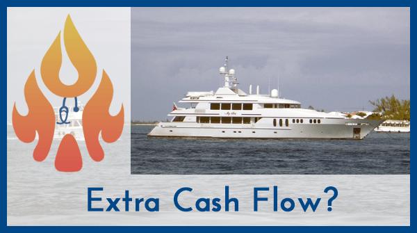 Extra Cash Flow