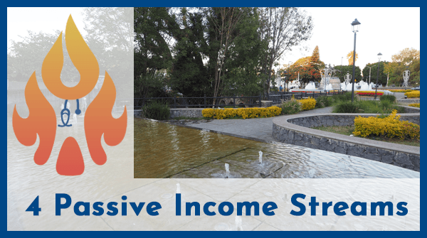 Passive_income_streams