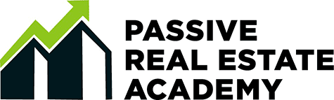 passive-real-estate-academy