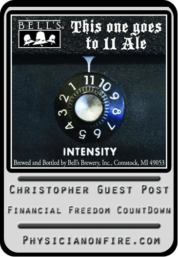 financial_freedom_countdown