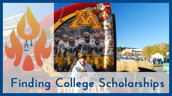 college_scholarships