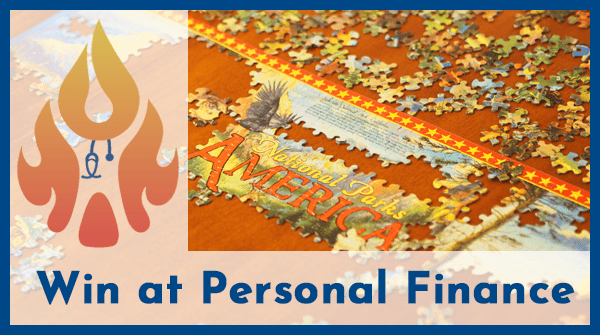 personal-finance-puzzle