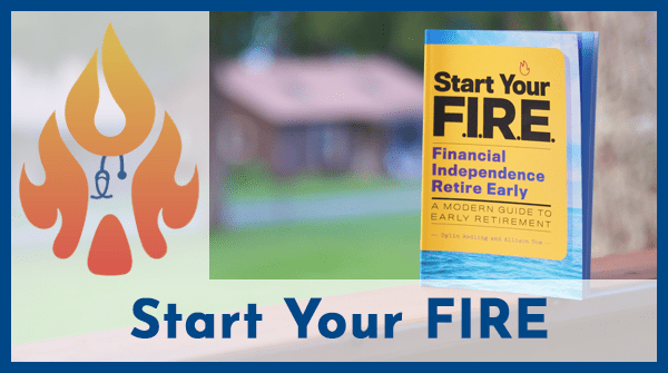 start-your-fire
