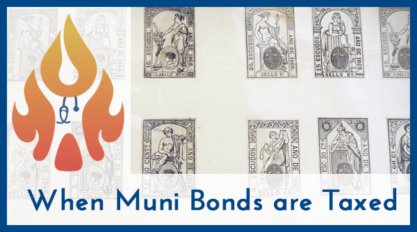 muni-bonds-tax