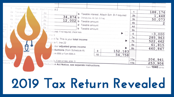 tax-return-revealed