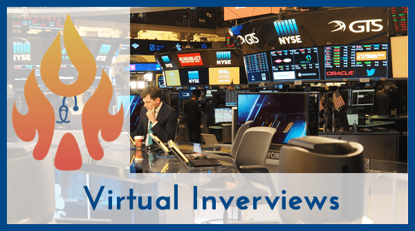 virtual-interview