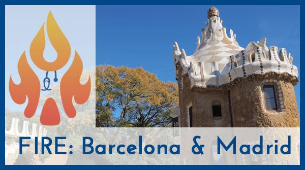 Barcelona-and-Madrid