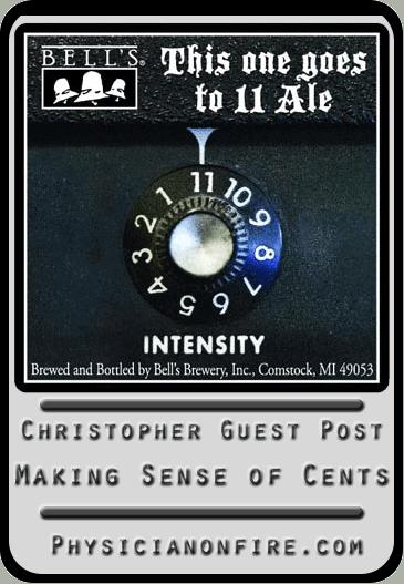 CGP_Making_sense_of_cents