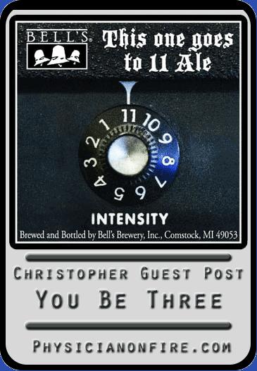 CGP_You-Be-Three