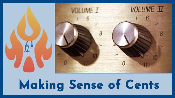 Making-Sense-of-Cents