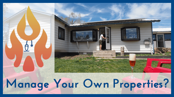 manage-your-own-properties