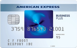 The Best Business Credit Cards for 2021 16