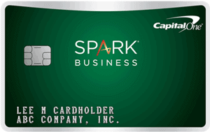 The Best Business Credit Cards for 2021 10