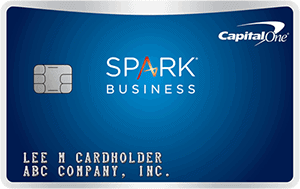The Best Business Credit Cards for 2021 12