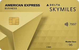 The Best Business Credit Cards for 2021 32