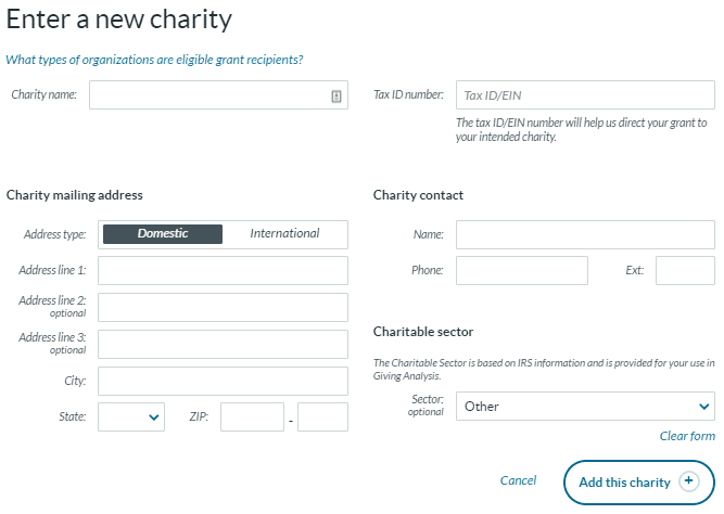 Fidelity_Charitable_Add