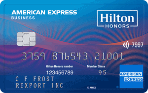 The Best Business Credit Cards for 2021 34