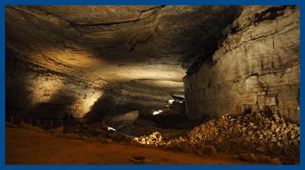 Mammoth_Cave