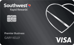 The Best Business Credit Cards for 2021 28