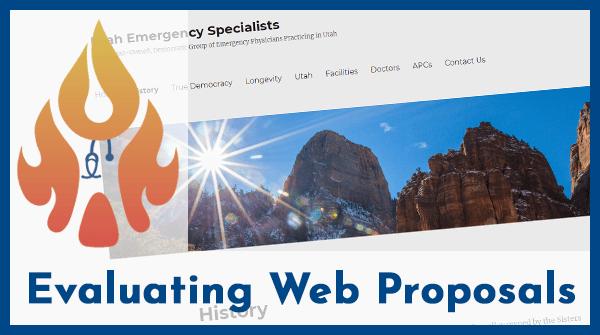 web-design-proposals