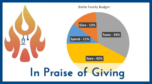 In-praise-of-giving