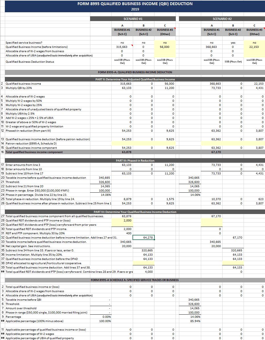 Sec_199A_QBI_Deduction_Spreadsheet