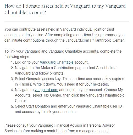 Vanguard-Charitable-04