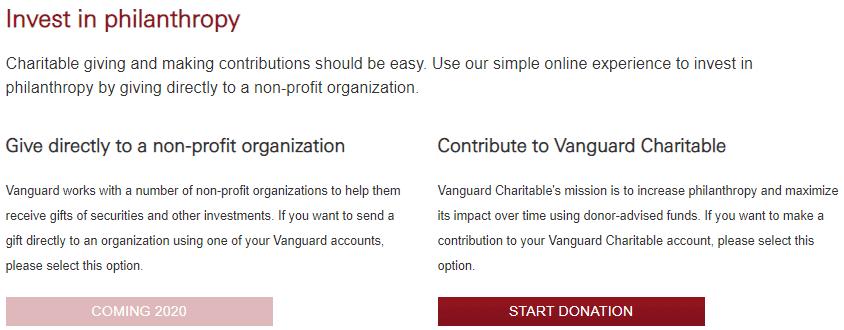 Vanguard-Charitable-10