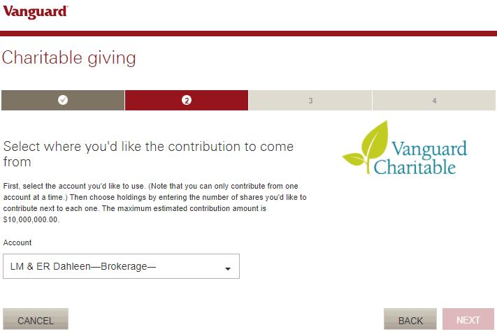 Vanguard-Charitable-12