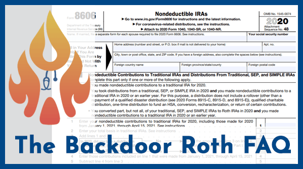 backdoor-roth-faq