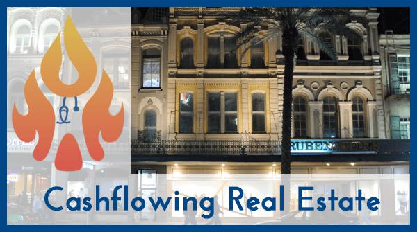 cashflowing-real-estate