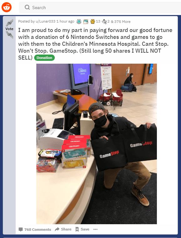 Gamestop_Giving