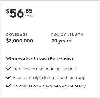 Policy-Genius-Life-Insurance-01