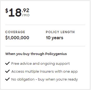Policy-Genius-Life-Insurance-02