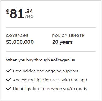 Policy-Genius-Life-Insurance-03