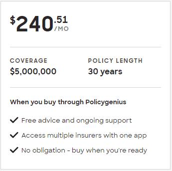 Policy-Genius-Life-Insurance-04